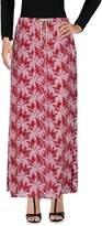 Hartford Long skirts - Item 35343306