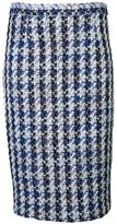 Ciriaco skirt