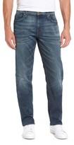 Joe's Jeans Men's Brixton Slim Straight Fit Jeans