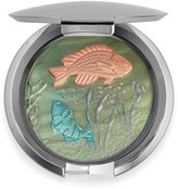 Protect Paradise Eye Compact