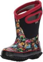 Bogs Kid's CLASSIC KIDDIE CARS Boot