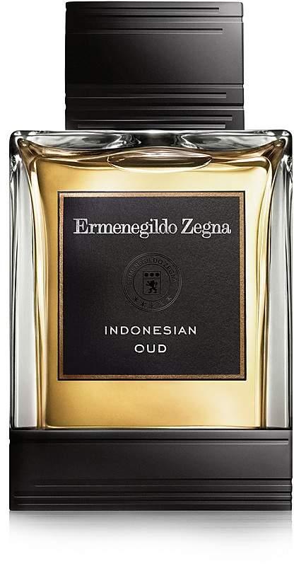Ermenegildo Zegna Essenze Indonesian Oud Eau de Toilette