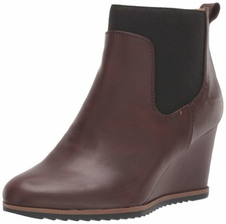 Soul Naturalizer Women's Hawkins Ankle Boot