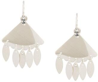 Petite Grand Joi earrings