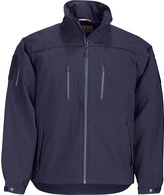 5.11 Tactical Men's Sabre Jacket 2.0