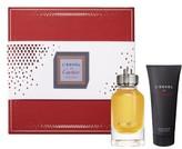 Cartier L'Envol De Eau De Parfum Set