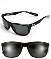 Nike 'Swag' 60mm Polarized Sunglasses