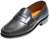 Cole Haan Pinch Leather Loafer
