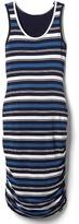 Gap Maternity slim tank dress