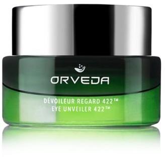ORVEDA Eye Unveiler 422