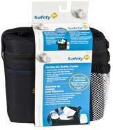Safety 1st On the Go Bottle Cooler
