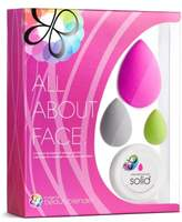 Beautyblender R) All.About.Face Set