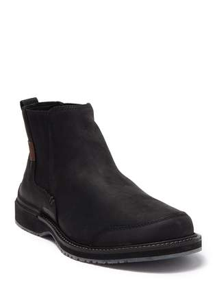 Keen Eastin Leather Chlesea Boot