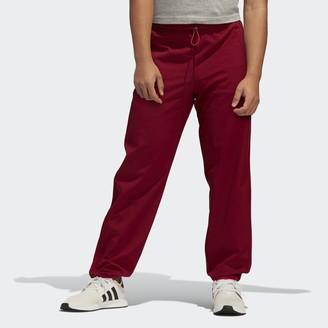 adidas Winterized Track Pants