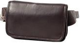 Clava 3002 Wallet on a Waist