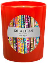 Qualitas Candles Apple Candle (6.5 OZ)