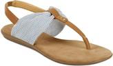 Aerosoles Cortland Women's Sandals