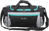 Traveler's Choice TRAVELERS CHOICE Mercedes AMG Petronas Travelers Bag - Small