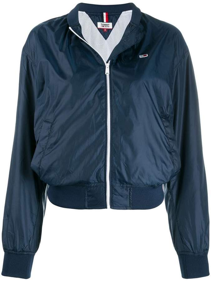 5083f0e5 Tommy Jeans Clothing For Women - ShopStyle Canada