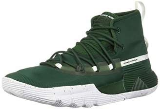 Under Armour Men's SC 3ZER0 II Basketball Shoe