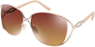 Rocawear Women's R569 Rgdnd Sunglasses