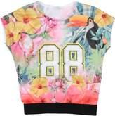 Byblos T-shirts - Item 12148000