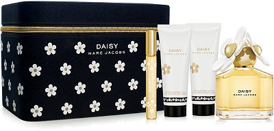 Marc Jacobs Daisy Gift Set