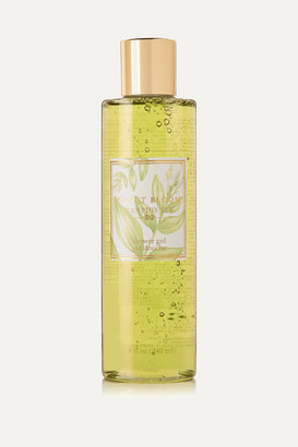 Hampton Sun Privet Bloom Shower Gel, 240ml - Colorless