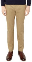 Ted Baker EPISODA Printed Cotton Chinos