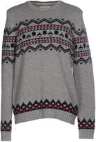 Fred Mello Sweaters - Item 39754182