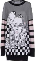 Frankie Morello Sweaters - Item 39555255