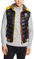 Young & Rich Young&Rich Men's Simply Gilet