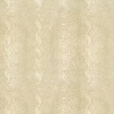 Kelly Wearstler Serpent Fabric - Ivory