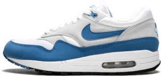 Nike Womens Air Max 1 Classic Shoes - Size 8.5W