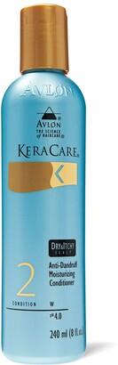 KeraCare by Avlon Dry & Itchy Scalp Anti-Dandruff Moisturizing Conditioner