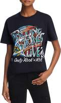 Bravado Rolling Stones Graphic Tee - 100% Exclusive