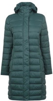 Barbour Lifestyle Boardwalk Quilted Jacket