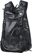 Blauer Backpacks & Fanny packs - Item 45347465