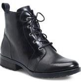 Børn 'Troye' Vintage Lace Up Boot (Women)