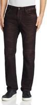 True Religion Rocco Corduroy Slim Fit Pants
