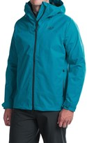 Jack Wolfskin Ridge Texapore Air Jacket - Waterproof (For Men)