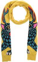 Leitmotiv Oblong scarves - Item 46508004