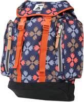 Poler Backpacks & Fanny packs - Item 45347422