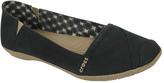 Crocs Women's Angeline Flat