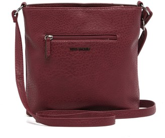 Max Studio Jasma Crossbody Bag