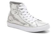 Gotta Flurt Disco II High-Top Sneaker