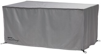 Kettler Palma Outdoor Table and Stools Cover