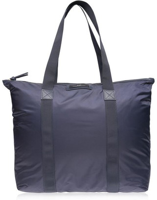 Day ET Tonal Tote Bag