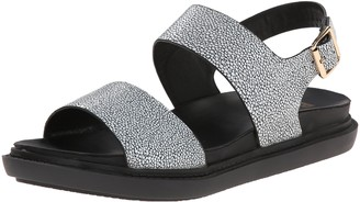 BC Footwear Women's Out The Window