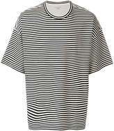 AllSaints Torny T-shirt